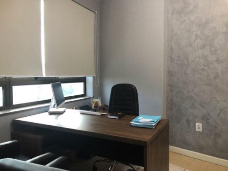 escritorio-5