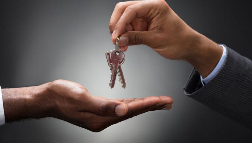 16---Habitação-fornecida-pelo-empregador-em-contrapartida-ao-trabalho-do-empregado-deve-integrar-o-salário,-decide-2ª-Turma